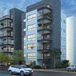 """תמ""""א 38 הזמדנות נדירה לרכוש דירה מרכז העיר נדלן"""