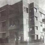 """בניין ישן בשנקין- מרכז העיר נדל""""ן"""